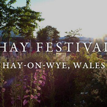 festival wales